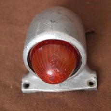 TL-021