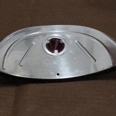 VA-035