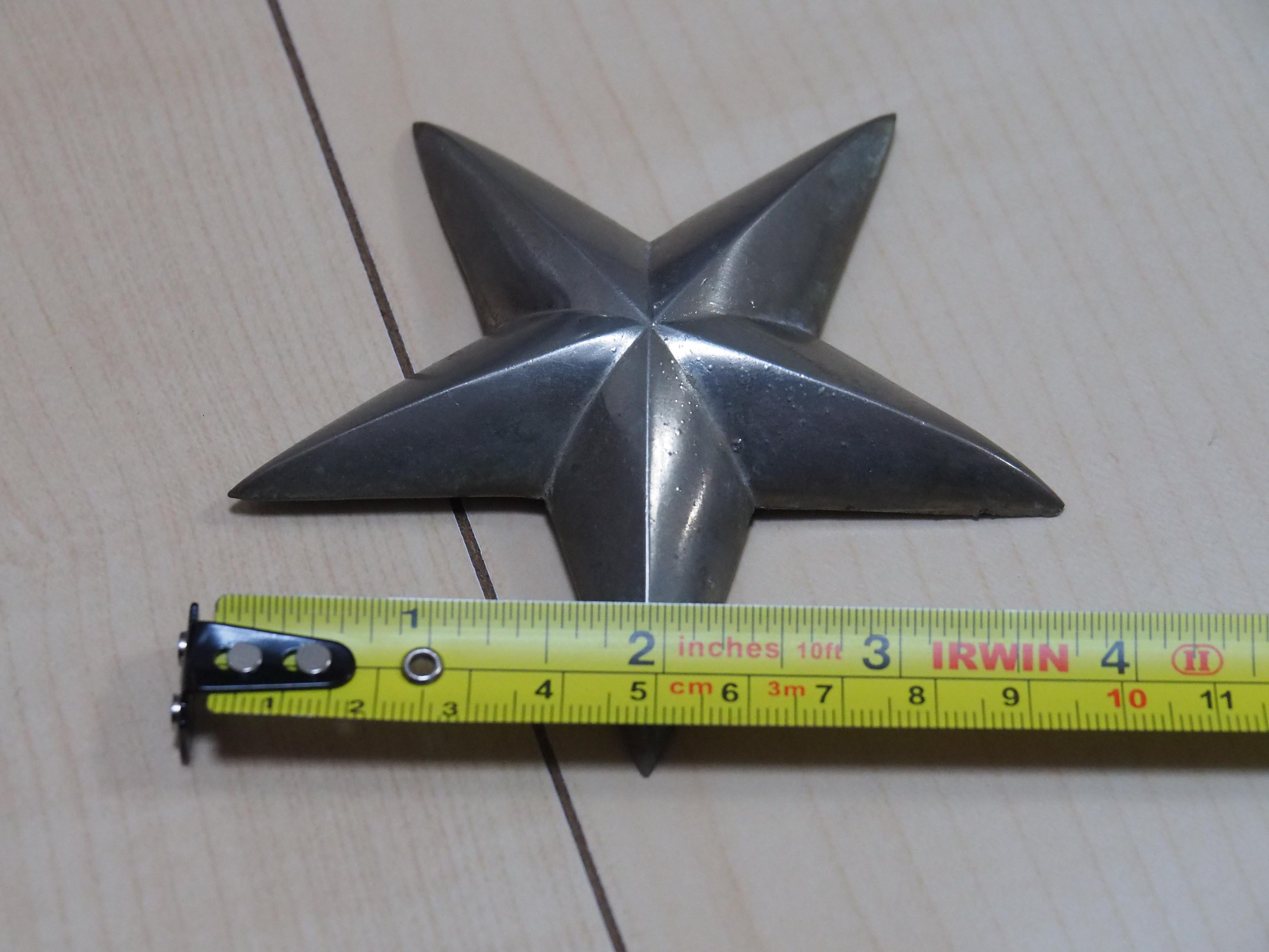 VA-060