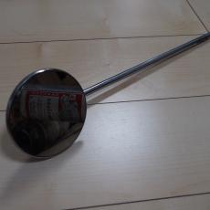 VA-065