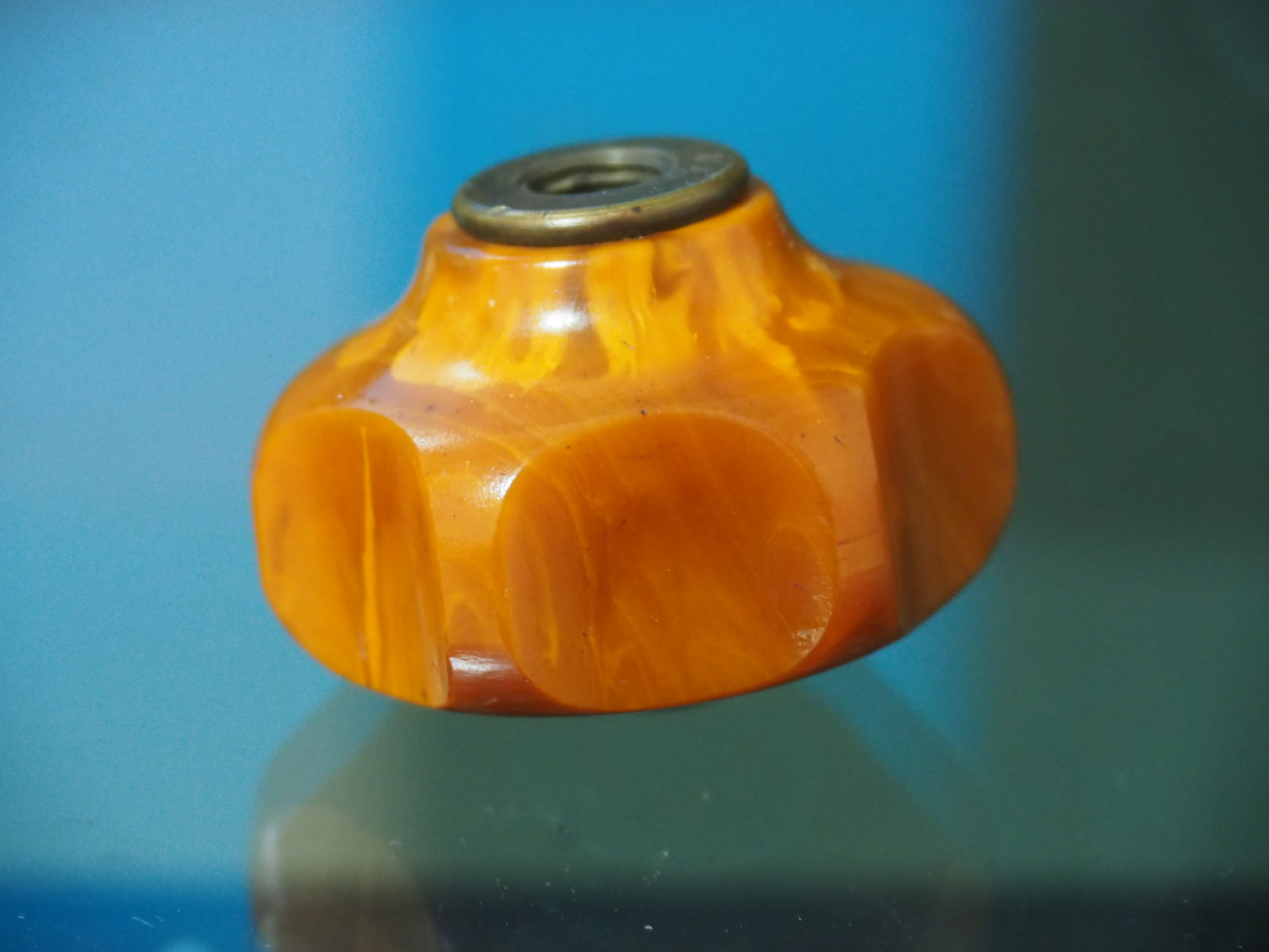 VA145