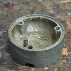 VA-108