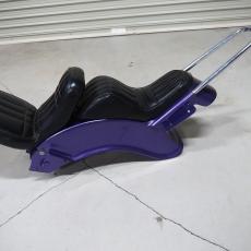 VHS08-7