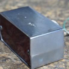 VLTL09-2