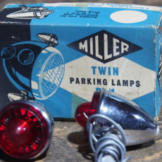 VLWL09-1