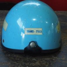 VHF09-2