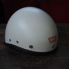 VHF09-3
