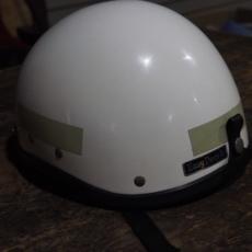 VHF09-6