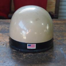 VHF09-018