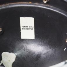 VHF09-18