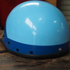 VHF09-019